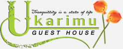 Ukarimu Guest House